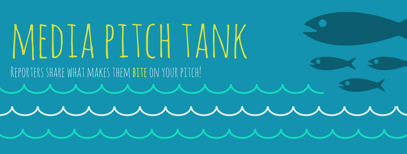 prsa-okc-pitch-tank